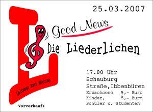 Logo_liederlich-L